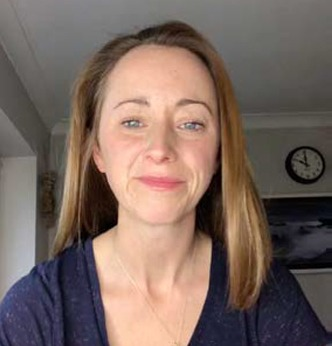 """Fiona S. – """" Last year, I launched my first products on Amazon, and within three months of selling I had effectively managed to replace my salary as a pharmacist"""""""