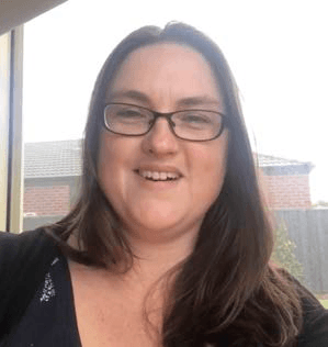 Trish D. – 'I Wanted to Work from Home'